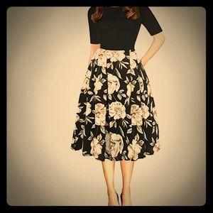 oxiuly fashion